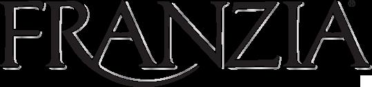 franzia-logo-age-gate