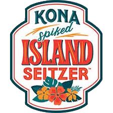 kona-seltzer-logo